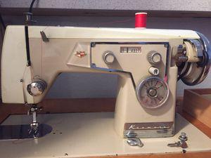 Vintage sewing machine for Sale in Anaheim, CA