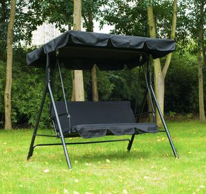 SHIPPING ONLY Patio Porch Swing Hammock Couch for Outdoor Living Areas for Sale in Las Vegas, NV