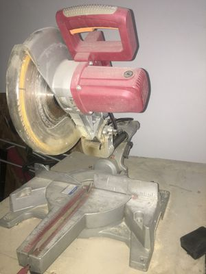 Table saw for Sale in Mitchell, IL