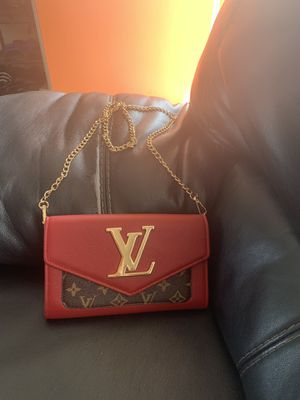 Very beautiful purse for Sale in Lawndale, CA