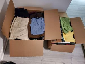 Clothes - size 6, 8, 10 for Sale in Chicago, IL