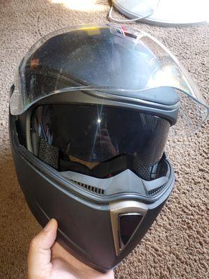 Motorcycle helmet for Sale in Covina, CA