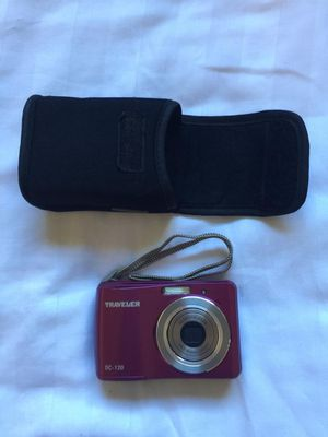 Traveler Digital Camara for Sale in Miami, FL