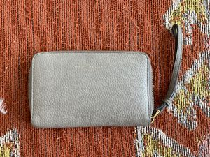 Marc Jacobs Wallet for Sale in Austin, TX