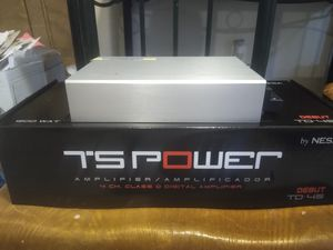 Micro amplifier for Sale in Indianapolis, IN