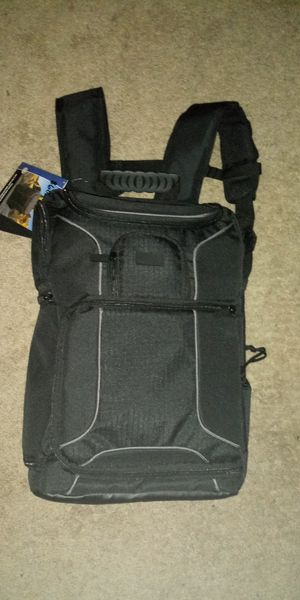$60.00 CAMERA/LAPTOP BAG for Sale in Colesville, MD