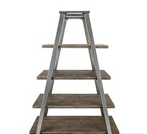 Ladder shelf for Sale in Fairview, TN