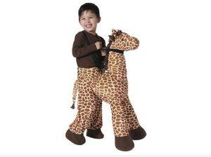 Kids giraffe costume for Sale in Murfreesboro, TN