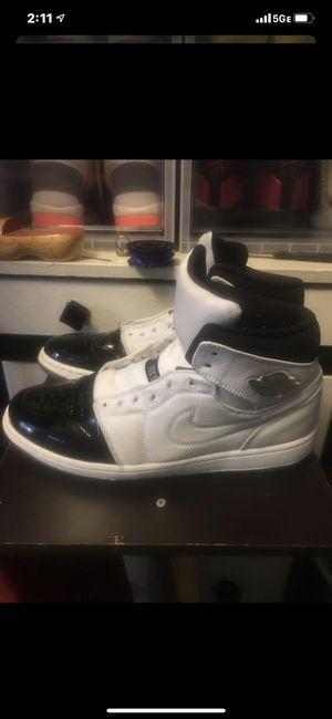 Air Jordan 1 Concords for Sale in Philadelphia, PA
