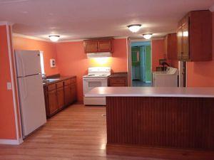 Trailer Home For Sale for Sale in Lafayette, LA