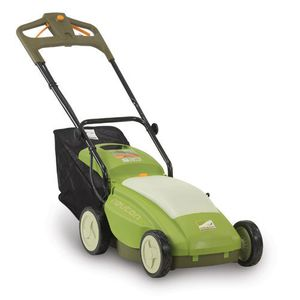 Neuton ce5 lawn mower for Sale in New York, NY