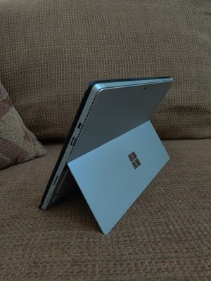 Microsoft Surface Pro 4, 256gb for Sale in Anaheim, CA