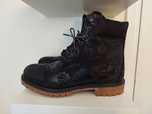 Timberlands for Sale in Duluth, GA