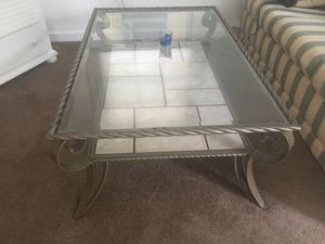 Coffee table for Sale in Pensacola, FL