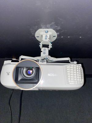 Epson Projector - Home Cinema 2150 for Sale in Brea, CA
