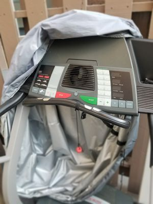 Treadmill for Sale in Sylmar, CA