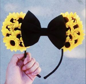 Disney Minnie Mouse ears • OR BEST OFFER • for Sale in Fontana, CA