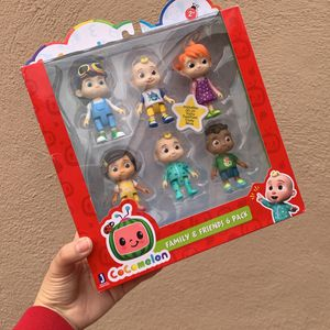 Cocomelon Toy for Sale in Los Angeles, CA
