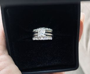 Diamond Engagement Ring for Sale in Parker,  CO
