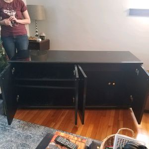 Tv Media Center for Sale in Cleveland, OH