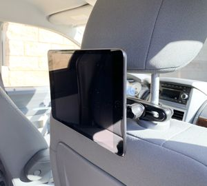 Car Backseat Mount Holder for Sale in Los Angeles, CA