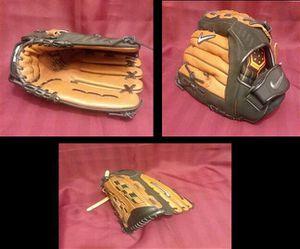 Nike Air Show Elite Diamond Ready Baseball Glove for Sale in Washington, DC