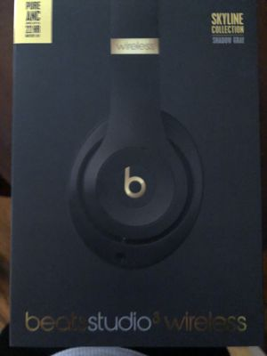 Beats like new for Sale in Easton, MD