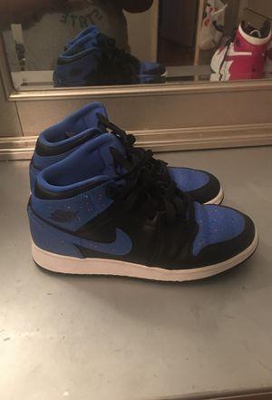 Nike Jordan 1 for Sale in LRAFB, AR