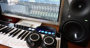 Learn How to make Beats Today! for Sale in Atlanta, GA
