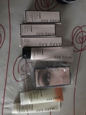Mary Kay for Sale in Miramar, FL