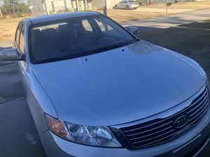 Kia for Sale in Smyrna, GA