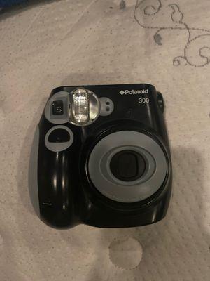 Polaroid camera for Sale in Claremont, CA