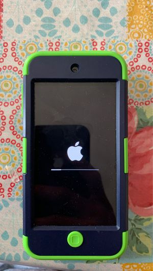 iPod touch 7th Gen 32GB for Sale in Prattsburgh, NY