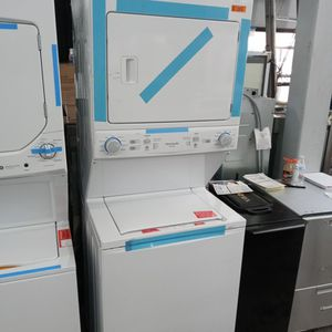 Frigidaire for Sale in Long Beach, CA