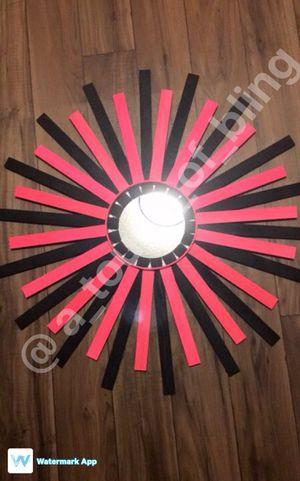 Sun Mirror for Sale in Orlando, FL