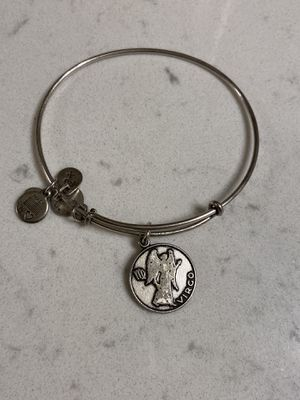 Alex and Ani bracelet for Sale in Elk Grove, CA