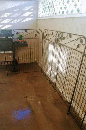 Gardening Gate for Sale in Rialto, CA