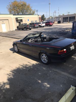BMW 325i for Sale in Parma, OH