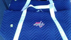 Duffle Bag for Sale in Stockton, CA