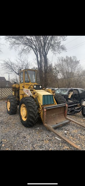 loader for Sale in South Holland, IL