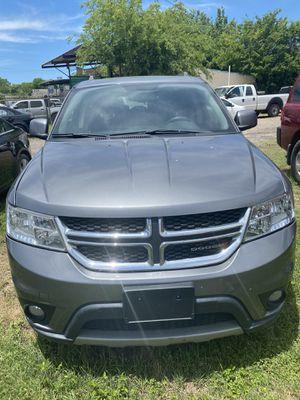 Dodge Journey for Sale in San Antonio, TX