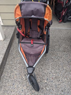 Bob stroller for Sale in Ridgefield, WA
