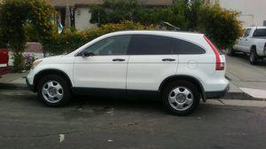 2009 Honda CR-V for Sale in National City, CA