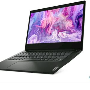 Laptops for Sale in Saint Charles, MO