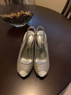 Heels for Sale in Long Beach, CA