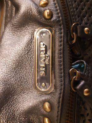 Sharif bag for Sale in Bellingham, MA