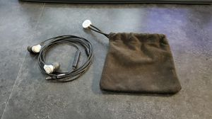 Bang & Olufson H-3 in-Ear Earphones for Sale in Denver, CO