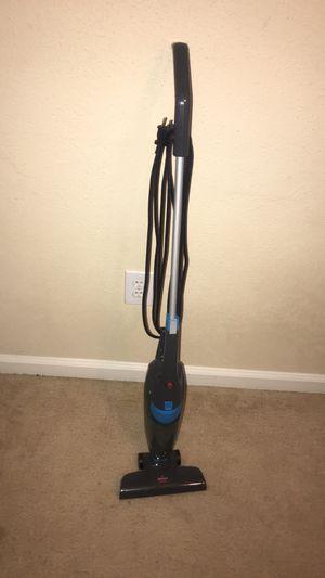 Lightweight Vacuum for Sale in Jersey Village, TX