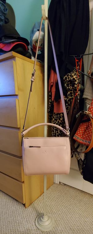 Kate Spade Cobble Hill/Sylvia Silm Continental Crossbody Bag & Wallet Set for Sale in Detroit, MI
