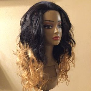 100% Human hair wig for Sale in Florissant, MO